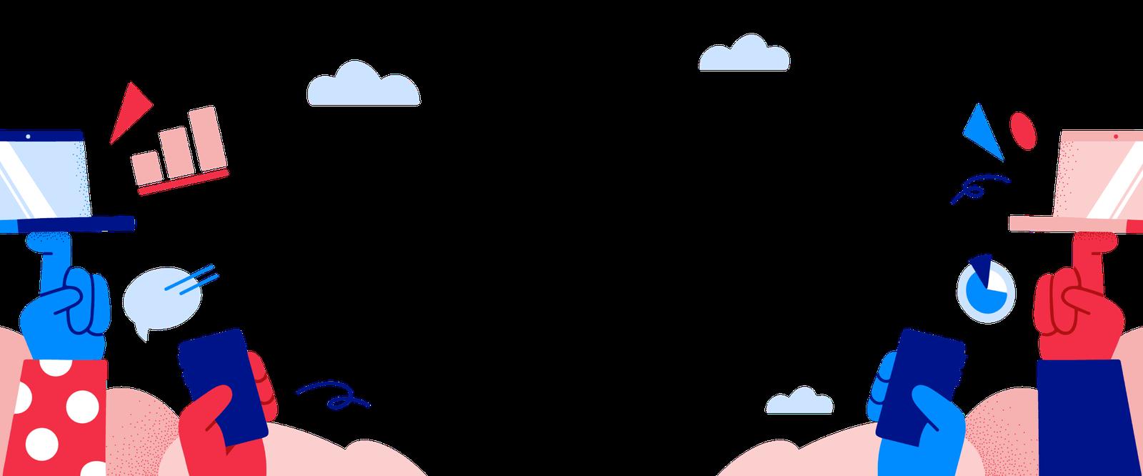 platform-hero-illustration