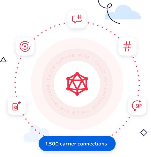 platform-super-network
