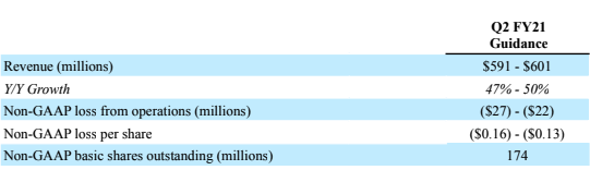 q1 2021 earnings 1.png