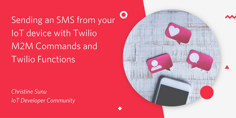M2M-to-SMS-twilio-functions-header