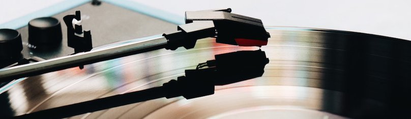 record_player_arm