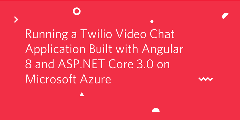 running-twilio-video-chat-asp-net-3-azure.png
