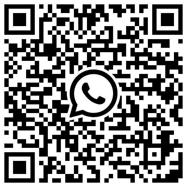 sample_whatsapp_qr_code.png