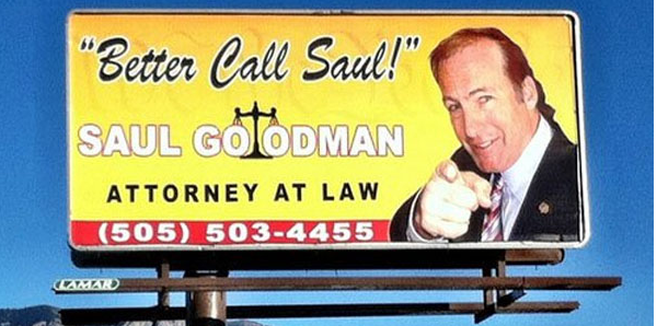 saul-goodman-billboard