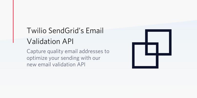 sendgrid-email-validation-api.png