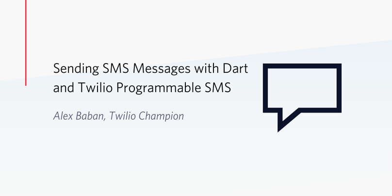 sending-sms-with-dart.png