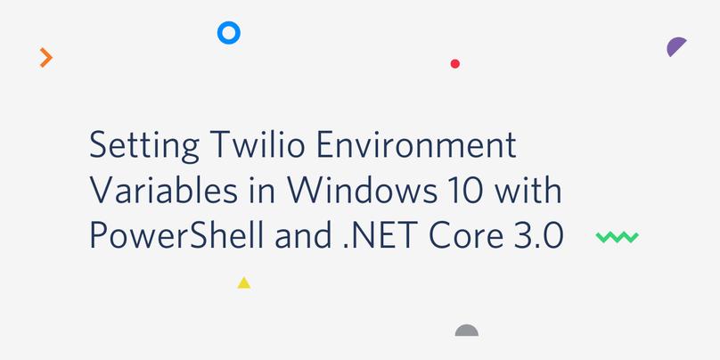 setting-environment-variables-windows-10.png
