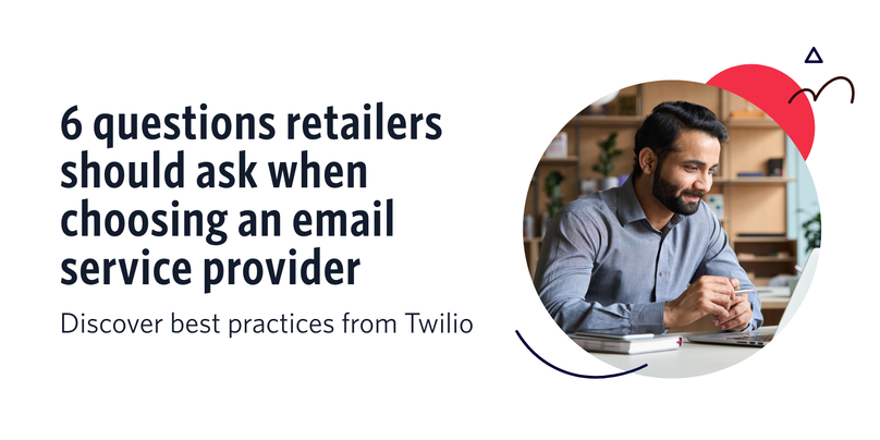 six-qs-for-retailers-email-provider.png