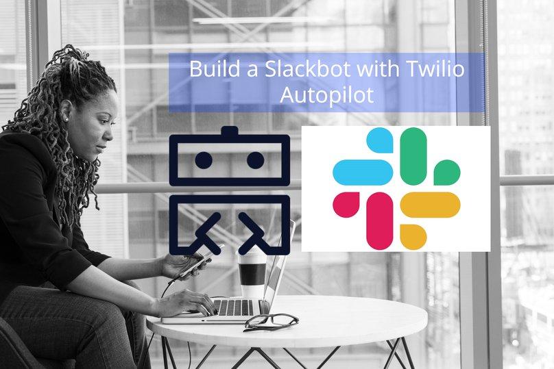 slackbotpost1.jpg