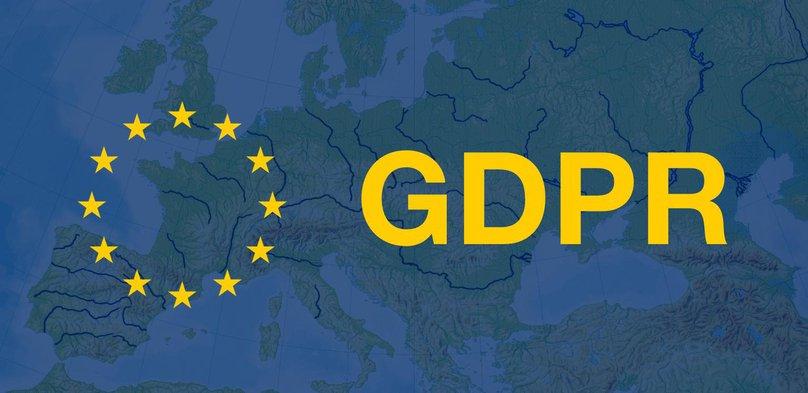 GDPR European Union