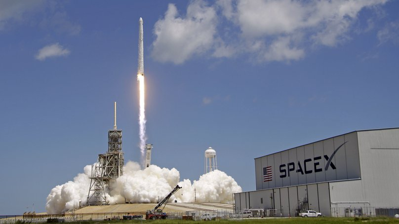 spacex-rocket-launch-how-to-watch.jpg