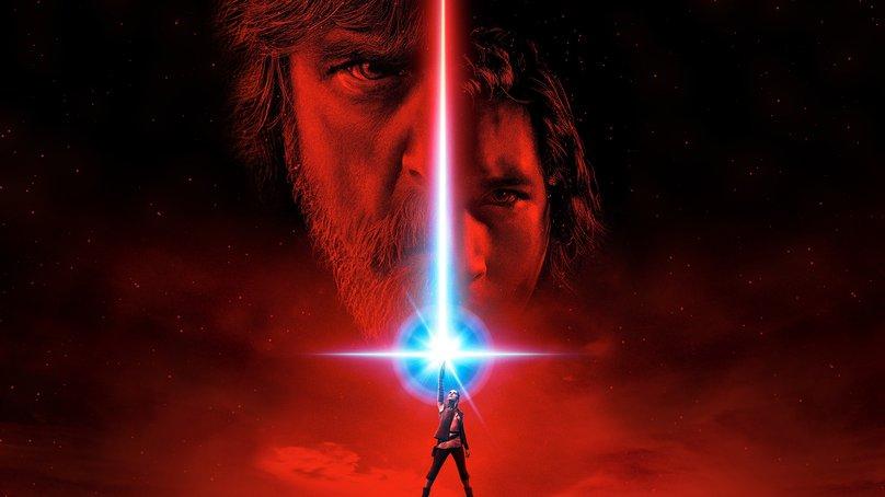 star_wars_episode_viii_the_last_jedi_2017_4k-HD