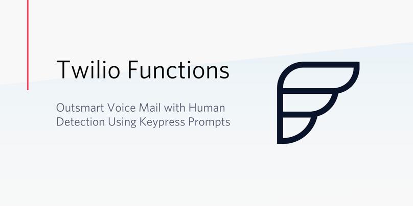 Human Detection Keypress