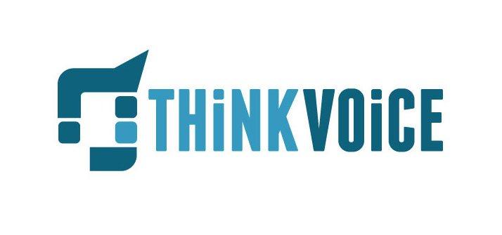 thinkvoice