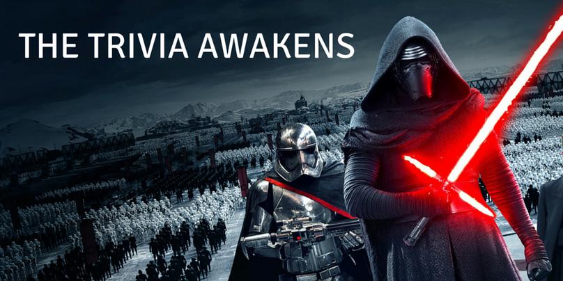 trivia-awakens