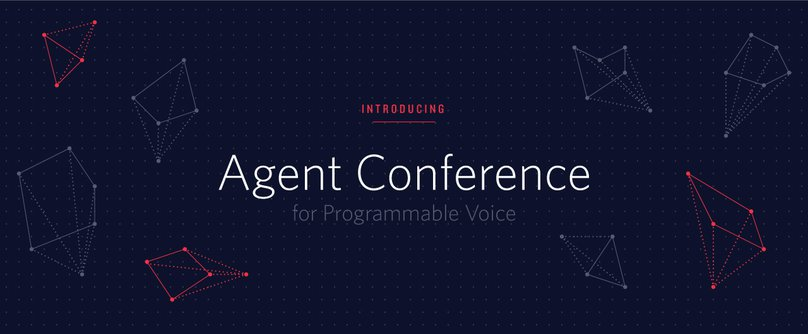 tw2_agentconference_blog