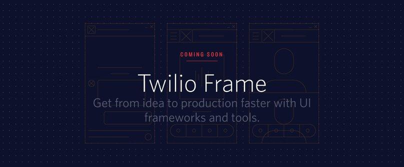 tw2_frame_blog_header