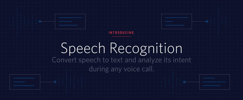 tw2_speech-recognition_blog