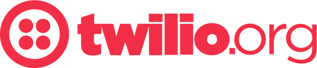 twilio-dot-org-logo-red.png