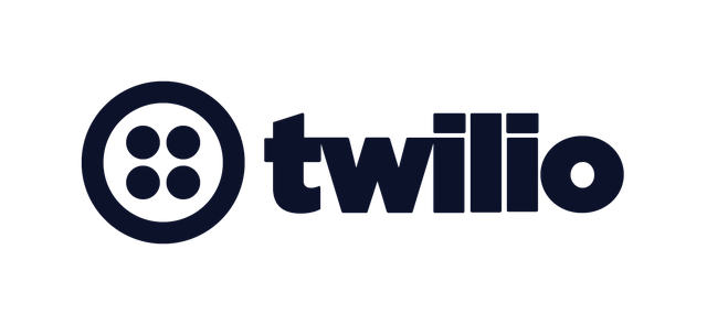 twilio-logo-blue.png