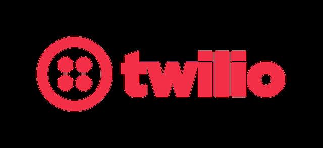 twilio-logo-red_1.png