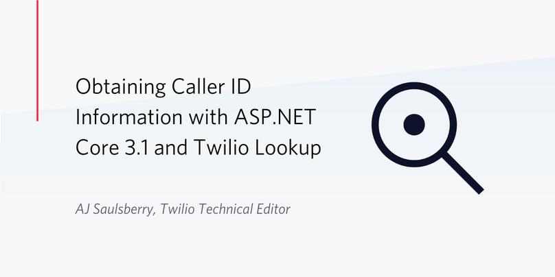 twilio-lookup-asp-dotnet-core-razor-pages.png