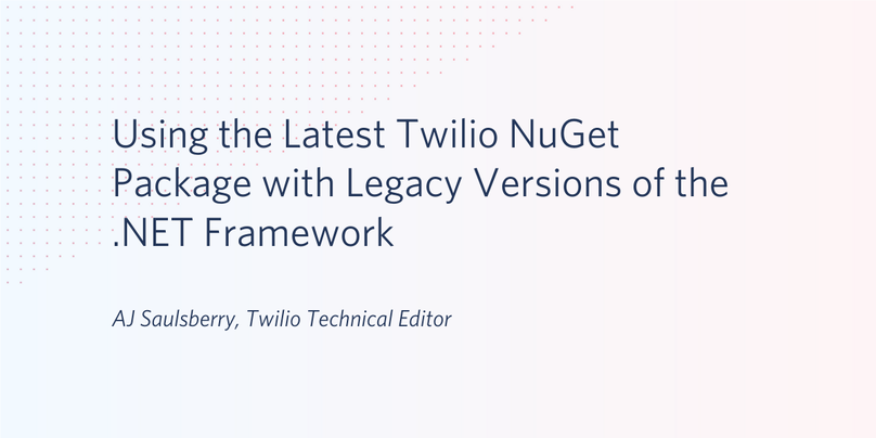 twilio-nuget-legacy-dot-net.png