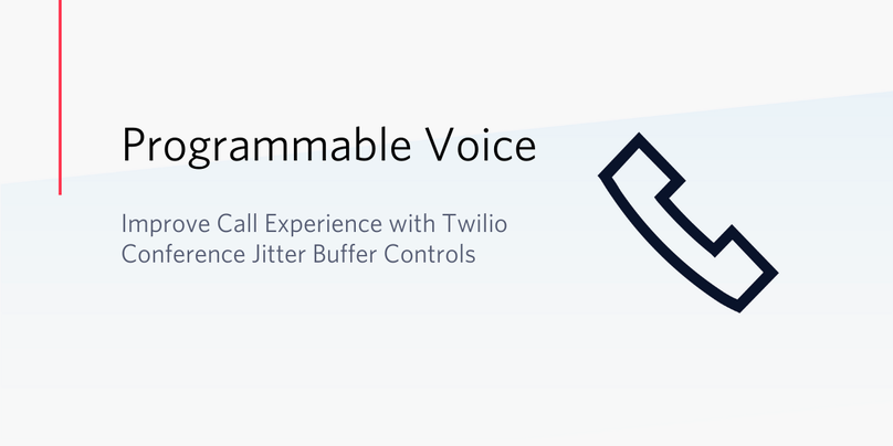 jitter buffer conference blog.png