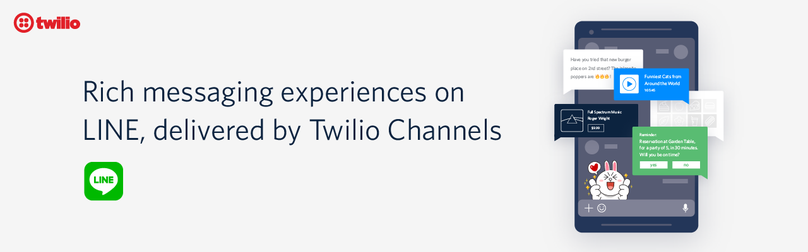 twilio_line-launch_04 blog 640×200@2x_preview