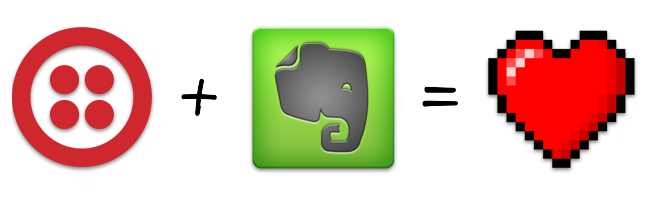 twilio_plus_evernote