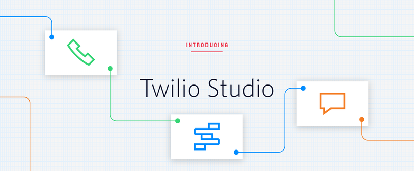 twilio_studio_blog