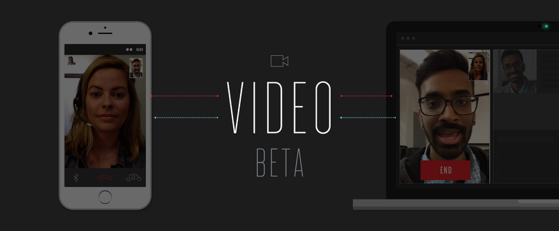 Twilio Video enters public beta