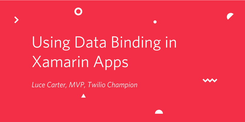 using-data-binding-in-xamarin.png