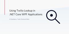 using-lookup-dot-net-wpf (1).png