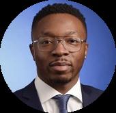 Frank Yaw-Osuwu Headshot