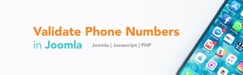 validate-phone-numbers.png