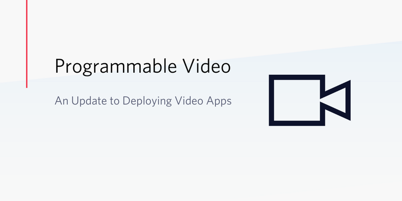 video-deploying-app-update.png