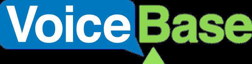 voicebase-logo-2 (2)