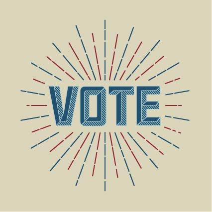 vote2.jpg