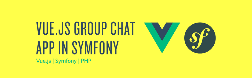 vue-js-group-chat-app-symfony.png
