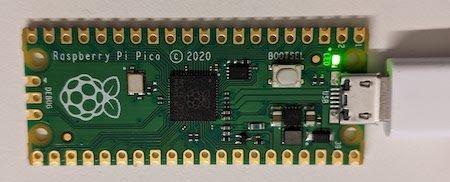 Pico LED