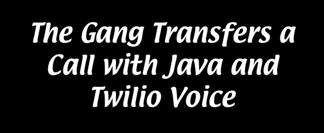 warm-transferes-java2