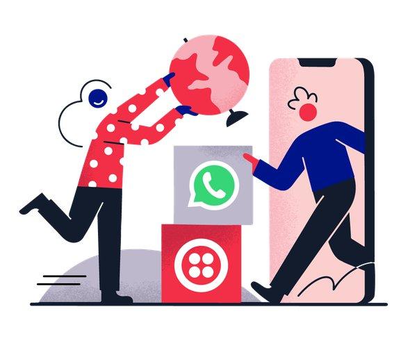 whatsapp-channel-hero.png