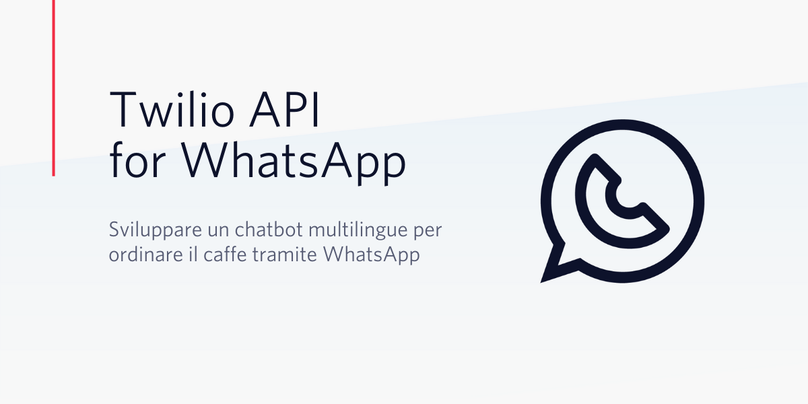 whatsapp-coffee-banner-it.png