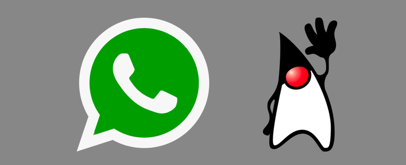 whatsapp-java-1600x650.png