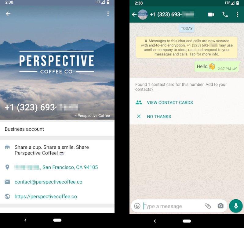 whatsapp_business_account_screenshot.jpg