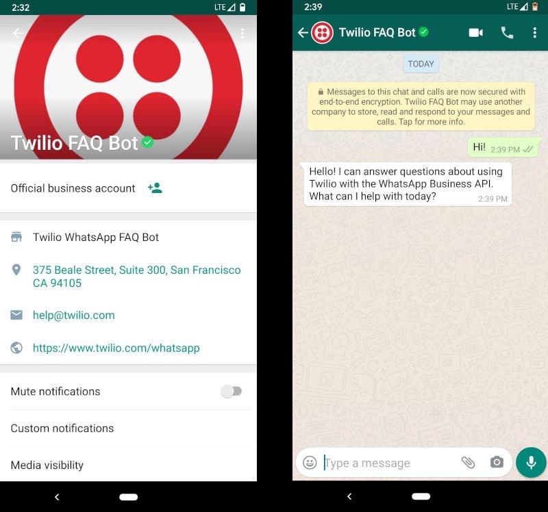 whatsapp_official_business_account_screenshot.jpg