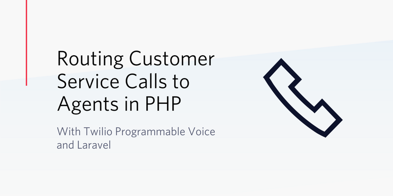 with Twilio Programmable Voice and Laravel.png