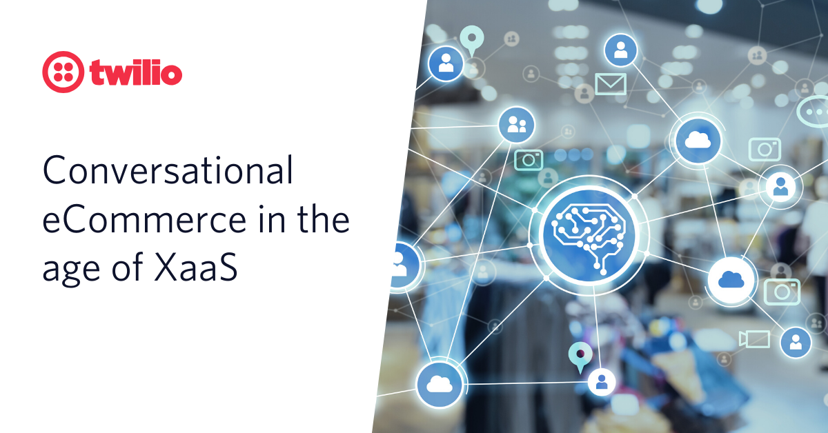 Conversational chaos: Taming the paradox of choice in the CPaaS world