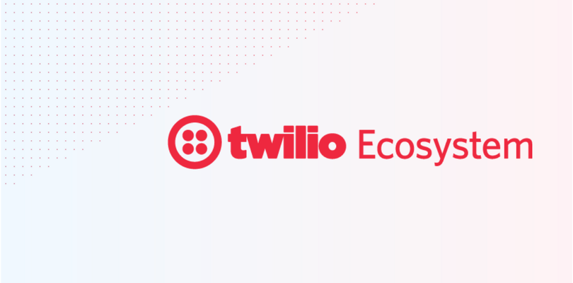Survey Dynamix Integration Designed for Twilio Flex